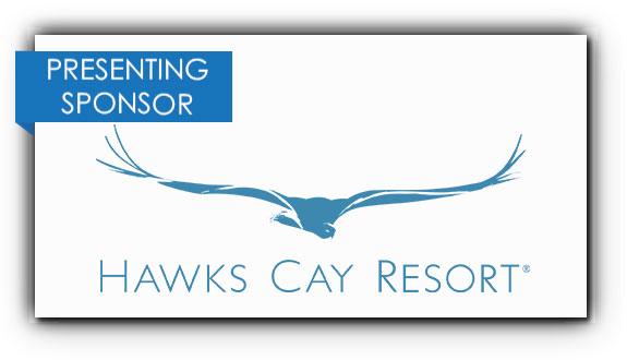 Haws Cay